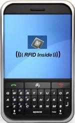 RFID_Inside