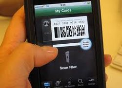 Starbucks_card_mobile